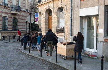 BD © Marianne Baisnée (32)