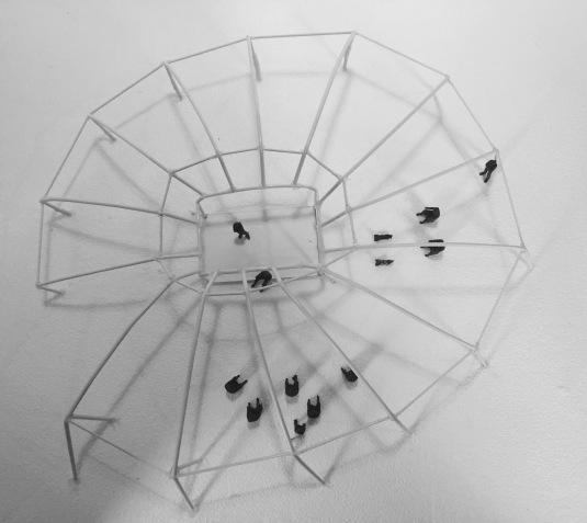 Dvpmt_maquette étude_arceaux_structure11 (2)