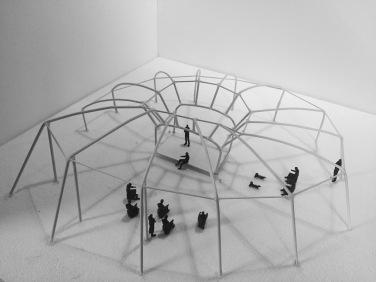 Dvpmt_maquette étude_arceaux_structure12