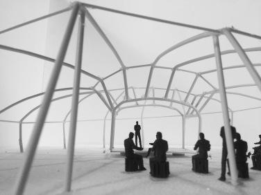Dvpmt_maquette étude_arceaux_structure14